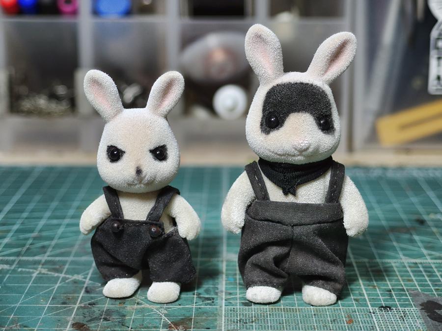 war_rabbits_07.jpg