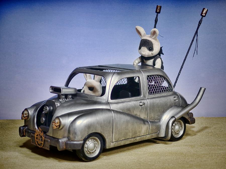 war_rabbits_10.jpg