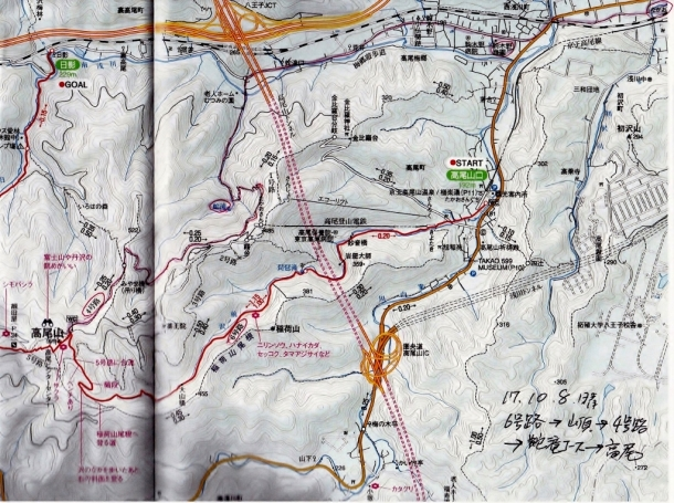 高尾山 (1024x763)