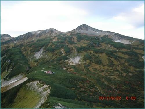 087 山荘