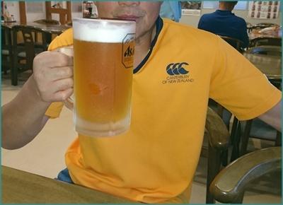 120 ビール