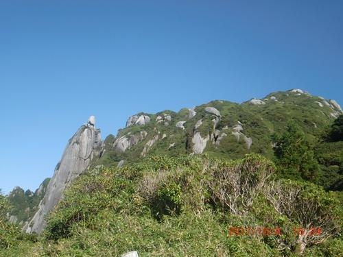 021 ローソク岩