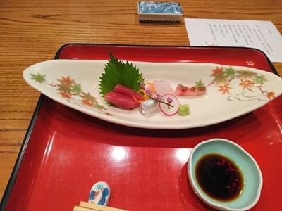 004-2 食事
