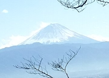 DSC_0267富士山