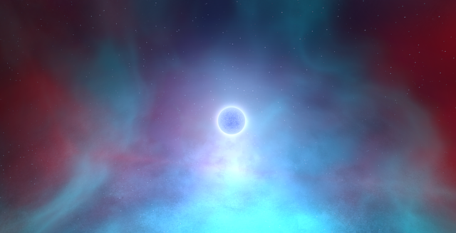 planet-2785082_640 (1)
