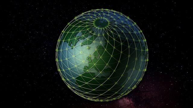 grid-ball-1914558_640 (1)