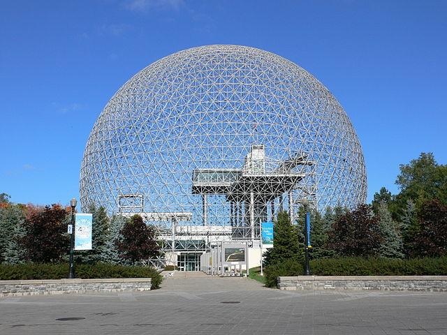 640px-Biosphere_montreal.jpg