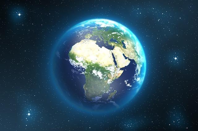 earth-2078484_640.jpg