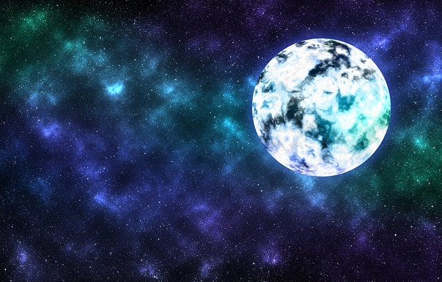 universe-2352890_640.jpg