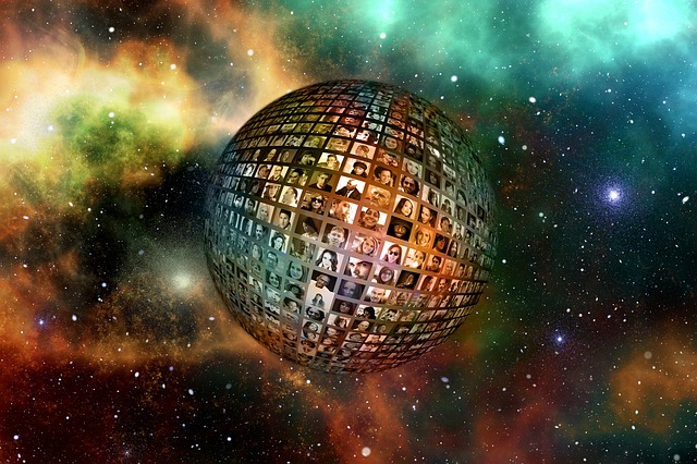 universe-2935936_640.jpg