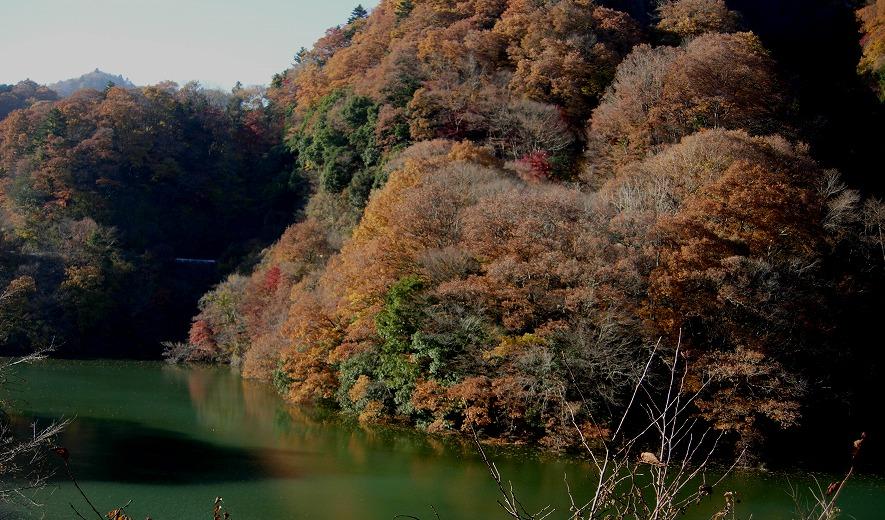 hayatogawa3985-171129-07.jpg