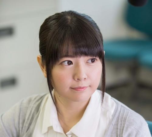 【朗報】声優・竹達彩奈さん、NHKの地上波ドラマに出演決定! NHK公認の美人声優!!!