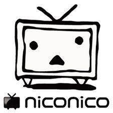 ニコニコ動画、大不評の新バージョンについて会長川上が謝罪!!「動画の1080p対応、生放送の720p対応版を来年1月までに実装する」