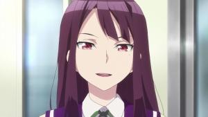 1514121780531.jpg