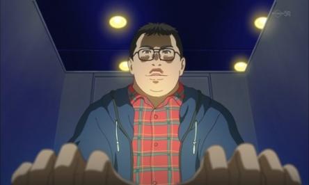 【悲報】東京都蒲田の漫画喫茶、身分証無しで1週間いても1万円