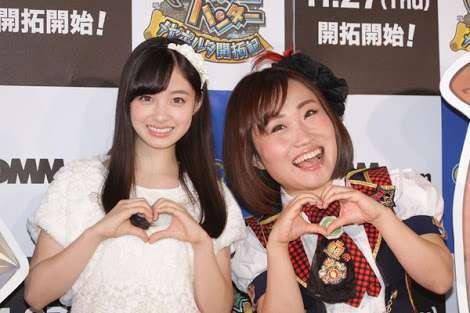 20150514_koukai_16.jpg