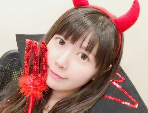 【朗報】声優・竹達彩奈さん、11800円の服を購入www