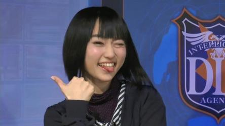 【悲報】声優の悠木碧さん、最新MVでとんでもないエロイ顔を披露してしまう