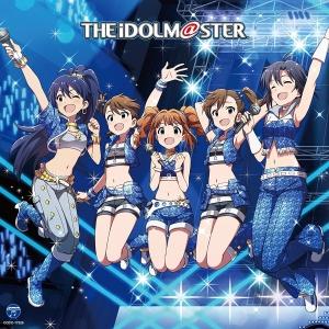 【CD売上げ】アイマス本家(765)、同週発売のデレマスCDの売上げを超える