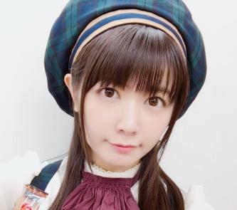 声優・竹達彩奈さん(28)、女性芸能人と仲良しすぎるwwwww