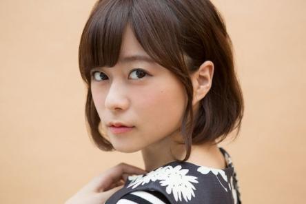 美少女声優・水瀬いのりちゃん、ライブでエチエチでツルツルな腋を見せつける!!!これは舐めたい!!