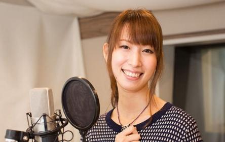 声優の小清水亜美さんがラジオスタッフとガチ喧嘩した件で小清水さんが謝罪! ← この件って小清水悪いか?