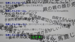 23_2017111701155895c.jpg