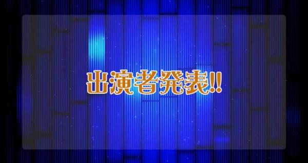 26_20171119184359e34.jpg