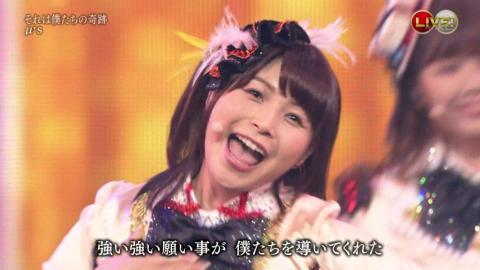 声優・新田恵海さん、DVDコピーソフト「DVDFab」のPVに出演! なんかちょっと怪しいソフトだと話題