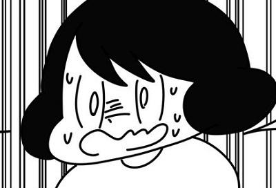 世田谷区役所の漫画家イベントの件、ガチのマジだった 区長がツイッターで謝罪