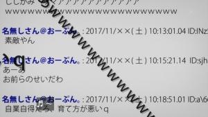 42_20171117012546380.jpg