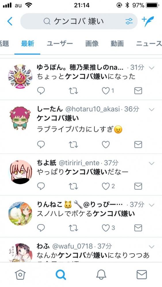 4_20171009234915ee7.jpg
