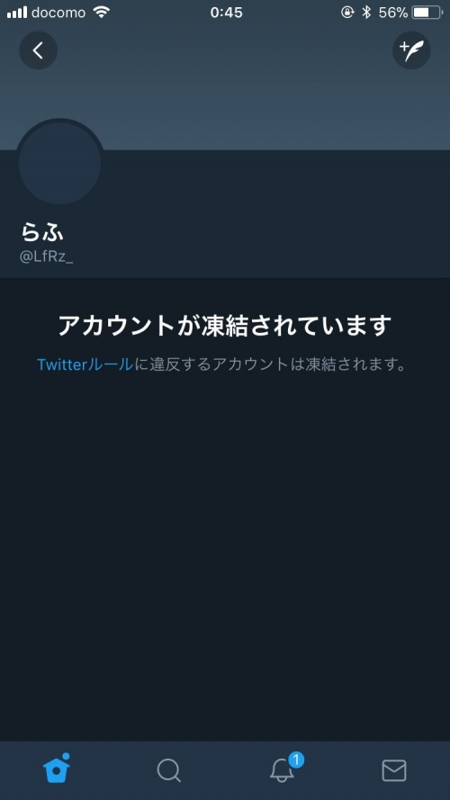 4_20171023214841c7d.jpg