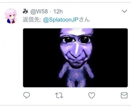 4_20171031115544354.jpg