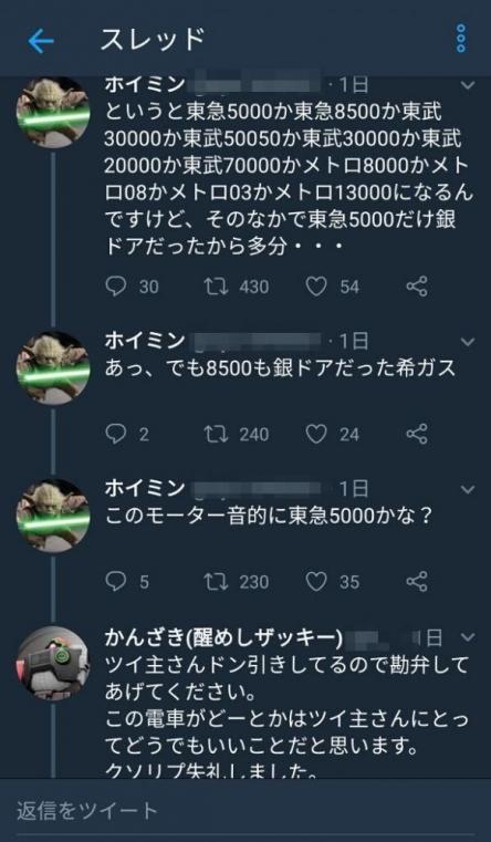 5_20181009160201df8.jpg