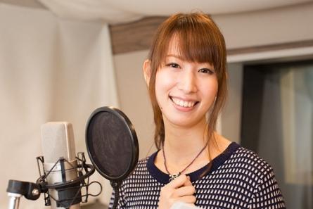 声優・小清水亜美さん、Twitterでラジオスタッフとバトルしててワロタwww
