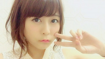 Inori-Minase.jpg