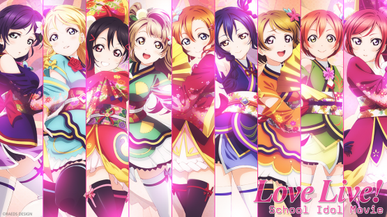 Love-live-wallpaper-as234sf.png