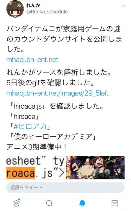 PCfSfXX.jpg