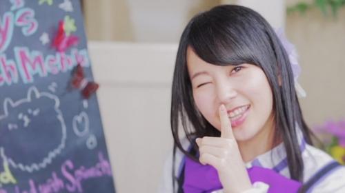 【朗報】声優・種田梨沙さんの近影が公開!!! まじで美人すぎるわ・・・