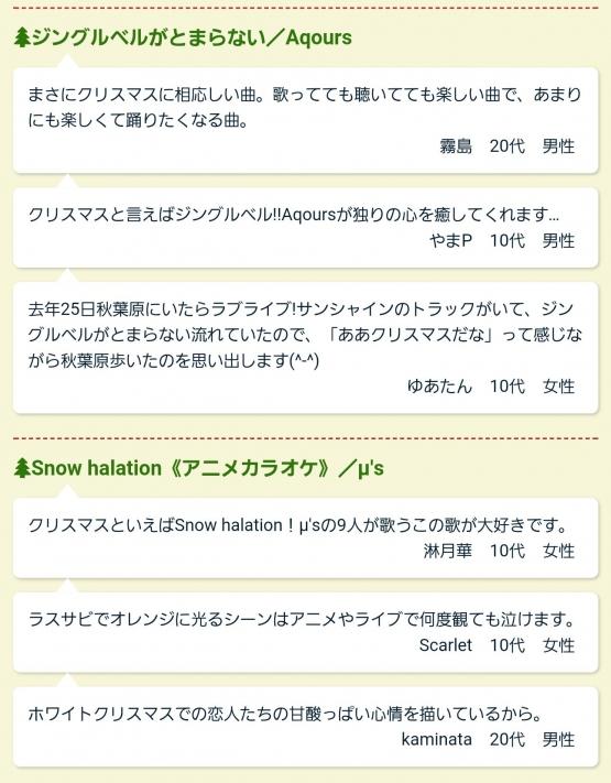 XYo7aAQ.jpg