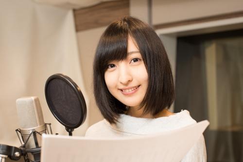 【速報】あやねること佐倉綾音さんのファースト写真集が来年1月29日に発売決定!!