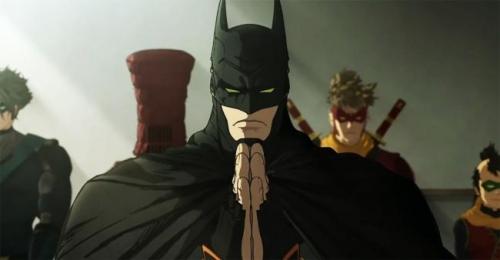 batman-ninja6s.jpg