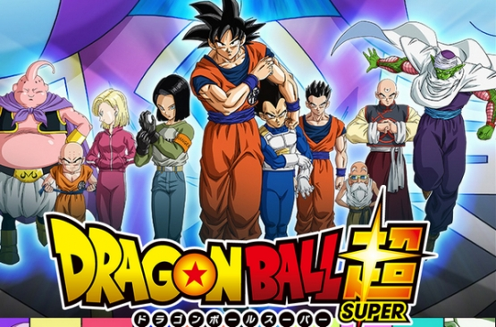 dragonball_super3_20171207151300d51.jpg