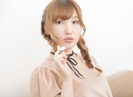 声豚「人気声優・内田彩さんのチケット100万円分申し込んだら全部当たったんだけど!ふざけんなイープラ!お母さんに言って訴えてもらう!」