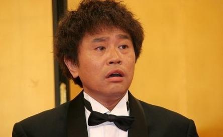ダウンタウン浜田、オタク趣味(ラブライブグッズばかり)の男に「キモい」「二十歳も超えて何をしとんねんお前は」とバッサリ! アニメファン激怒で非難殺到