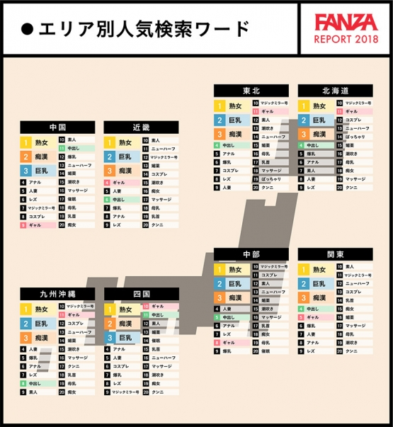 image_9.jpg