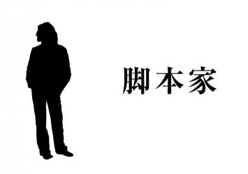 img2_kyakuhonka.jpg