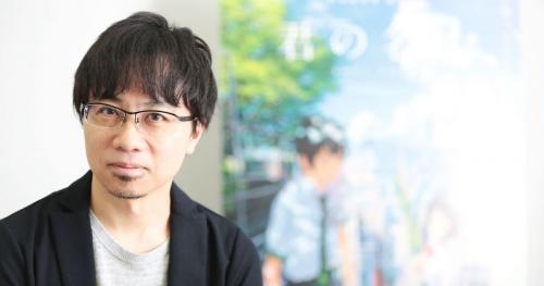 【悲報】東大生が選んだ日本の天才ランキングがこれwwww