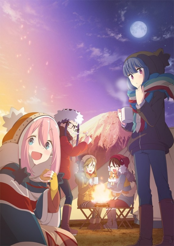 news_xlarge_yurucamp_visual.jpg
